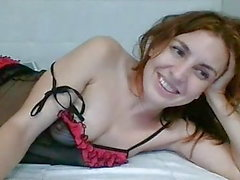 lingerie pussy stockings striptease