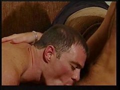 gay gay couple anal sex oral sex