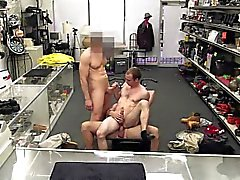 amateur gay bareback gay big cocks gay blowjob gay gangbang gay