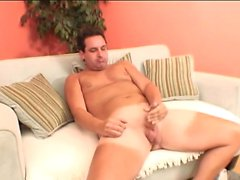 big cocks gay cumshot gay daddies gay