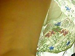 close-ups hidden cams softcore upskirts voyeur