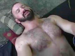 gay barbacka gay i youtube open gay