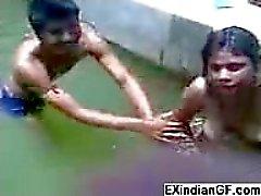 indiangfvideos indiano de gf indian-gfs