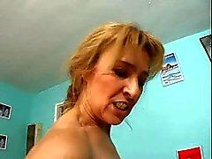 anal hardcore matures grannies