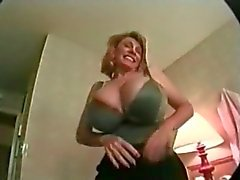 big boobs cougars grannies old young vintage