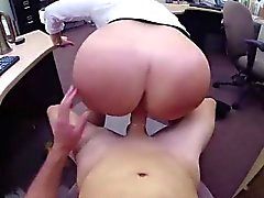 amateur arsch big cocks brünett