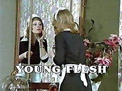 teens vintage