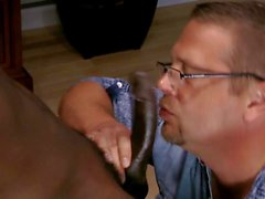 gay black gays gay porn amateur big cocks