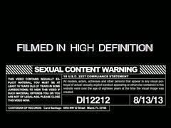 oral seks coed oral seks cock coeds üniversite kolej lanet parti