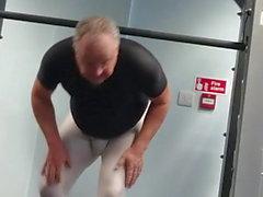 gay big cock daddy