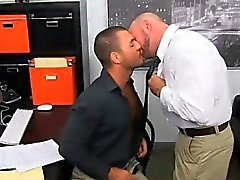 орал гей геев гей handjob gay