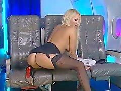 big boobs blondes british milfs stockings