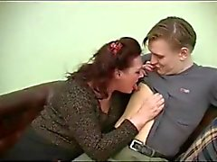 big butts milfs old young russian stockings