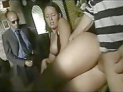 oral seks esmer yüz italyan olgun