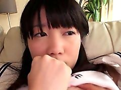 big boobs fingering hd japanese