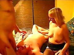 amateur bisexuals matures