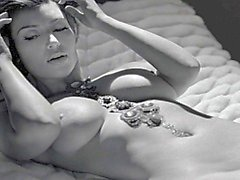 grandes mamas fascinação pornstars
