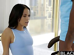 big cocks blowjob brünett doggystyle