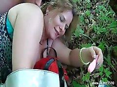amatööri anaali bbw suihin ruskeaverikkö