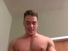 bareback gay blowjob glad homofile gay