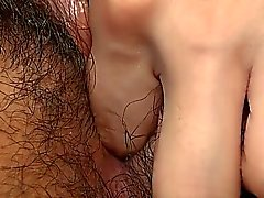 Popular Hairy Pussy Movies