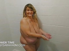 bbw milfs hd-video