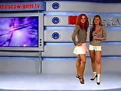 lingerie russian upskirts