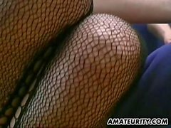 amateur amateur- porno-videos blowjob aktion schwanzlutschen