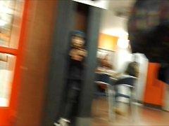 étudiante voyeur vidéos hd teen voyeur voyeur ass