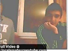 gay twink webkamera