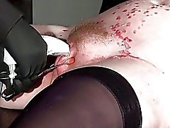 bdsm bdsm estrema cinema legame porno videos