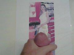 Miranda Kerr Tribute 3