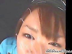 ramjams japanese facial cumshot col 4 asian cumshots asian swallow japanese chinese