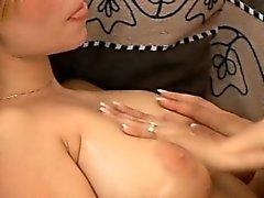 big boobs hardcore lesbian
