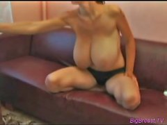 mega big tits solo girls boobs huge tits