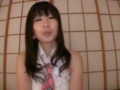 teenager junge japanische idol teenager kleine titten uniformen
