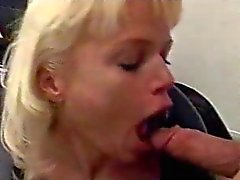bdsm deep throats doggy style facials spanking