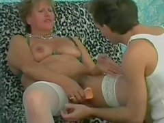big-tits huge-tits natural-tits bj