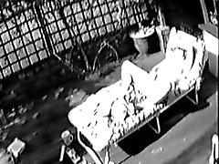 amateur hidden cams masturbation matures voyeur