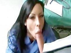 orgazm squirting kıç kahrolası bir