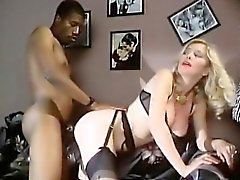 blond doigté hardcore interracial lécher