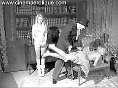 babes lesbians spanking