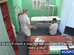 oralsex blowjob amateur spycam krankenhaus