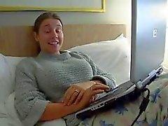 ass lesbian pussy big tits
