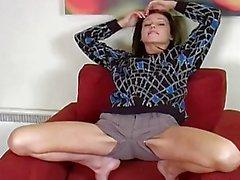 peludo masturbação fechar -se