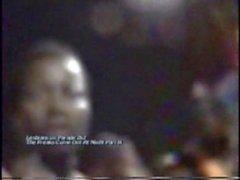 black sex lesbians upskirt amateur ebony