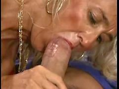 amateur blondes german facials hardcore