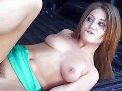 büyük memeler hardcore genç oral seks