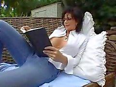 deauxma granny old pornstars