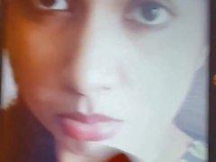 Shreya Ghoshal Cum Tribute #3